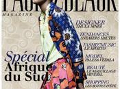 Fashionspiration Fashizblack