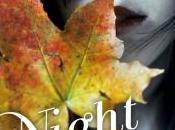 Night School, Tome Héritage DAUGHERTY