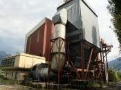 Pollution dioxine l'incinérateur Gilly-sur-Isère responsable l'exploitant titre