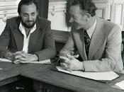 Claude Dumer décédé. avait l'adjoint Ernest Martin, ancien maire Louviers