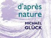 Michaël Glück Matières temps