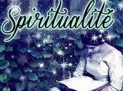 Défi lecture 2013 spiritualité: besoin votre aide!