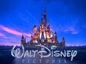 classiques Disney récents:
