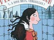 folles aventures d'Eulalie Potimaron Anne Sophie SILVESTRE
