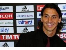 PSG-Qatar Ibra, c'est seul joueur connu