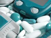 Santé industrie transformation digitale, vulnérable piratage informatique