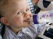 Santé bébés enfin protégés contre bisphénol