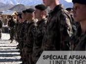 Journée spéciale Afghanistan (iTélé, suite)