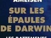 Meilleures Ventes livres France Décembre 2012 calme avant Noël