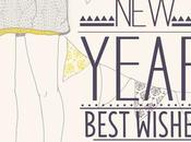 *Happy Year!**