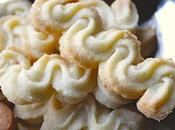 Clin d'oeil rétrospectif biscuits l'Avent 2012
