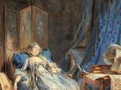 Dimanche musée n°135: Pierre Antoine Baudoin