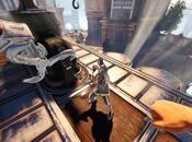 Hook Bioshock Infinite précommmande