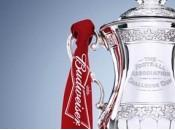 (32emes) Swansea Arsenal neutralisent
