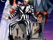 [Film] Beetlejuice (1988)