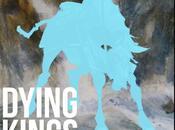nouveaux rois playground MATCH ('Dying Kings', premier titre écoute)