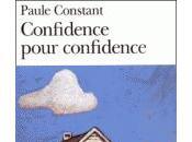 Paule Constant, prix l'académie Goncourt