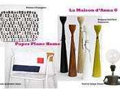Soldes d'Hiver 2013 Idées shopping maison deco sites coups coeur