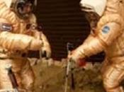 Sommeil: Aller Mars pourrait ralentir votre horloge biologique