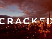 Critiques Séries Cracked. Saison Pilot (Canada).