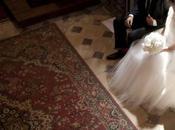 Real Wedding Season Episode Mariage princier pour ballerina girl