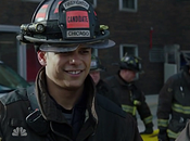 Critiques Séries Chicago Fire. Saison Episode