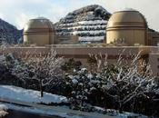 Sûreté nucléaire durcissement normes Japon