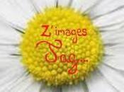 savoir plus images tag)