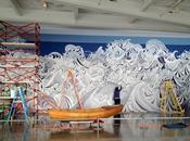 Sandra Cinto Seattle Museum