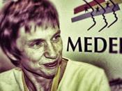 Flexibilité: MEDEF vraiment gagné.