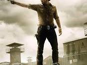 Walking Dead saison (première partie)