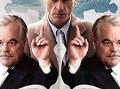 Master, nouveau film Paul Thomas Anderson