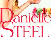 grande fille Danielle Steel