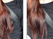 rapide bilan cheveux (décembre 2012)