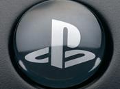 Playstation annonce officielle lors l'E3 2013