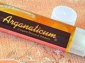 soin jour d'Arganaticum