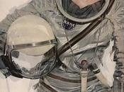 detail mode semaine: petit precis space age...par hayley