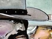 Exposition Django Unchained