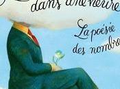 L'éternité dans heure, poésie nombres, Daniel Tammet