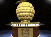 Twilight chapitre nominé choix pour Razzies awards