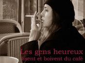 Pourquoi numérique Entretien avec Agnès Martin-Lugand, auteure