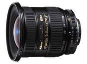 Rumeur futur objectif Nikon zoom grand angle plein format