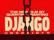 Django unchained quentin tarantino western spaghetti sauce