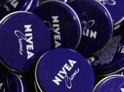 Nivea fait peau neuve change packaging