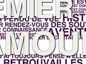 Replay Premier Amour Janvier 2013