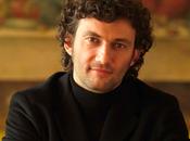 Société Musica l'Orchestre symphonique Montréal reçoivent ténor Jonas Kaufman