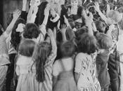 Noël: plus qu'une fête,une propagande anglaise