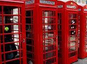 mobiles volés chaque jour Londres, dont moitié sont iPhone...