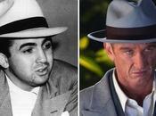 Mickey Cohen, vrai gangster