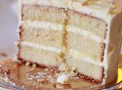 {joli gâteau} layer cake citron pavot